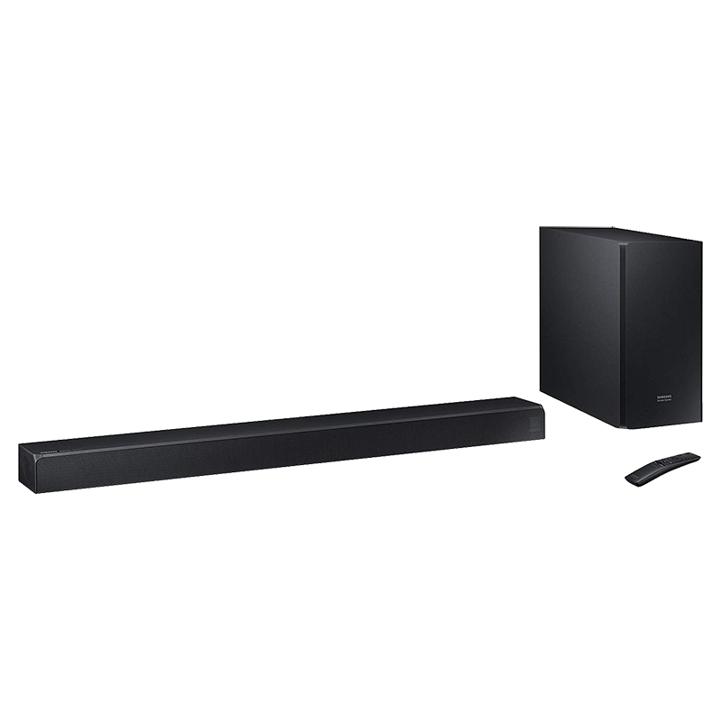 Samsung HW-N850