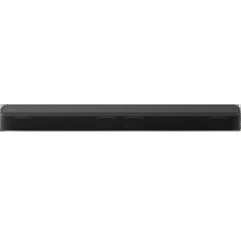 test Sony HT-X8500