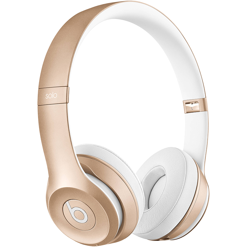 Test Labo du Beats Solo 2 Wireless