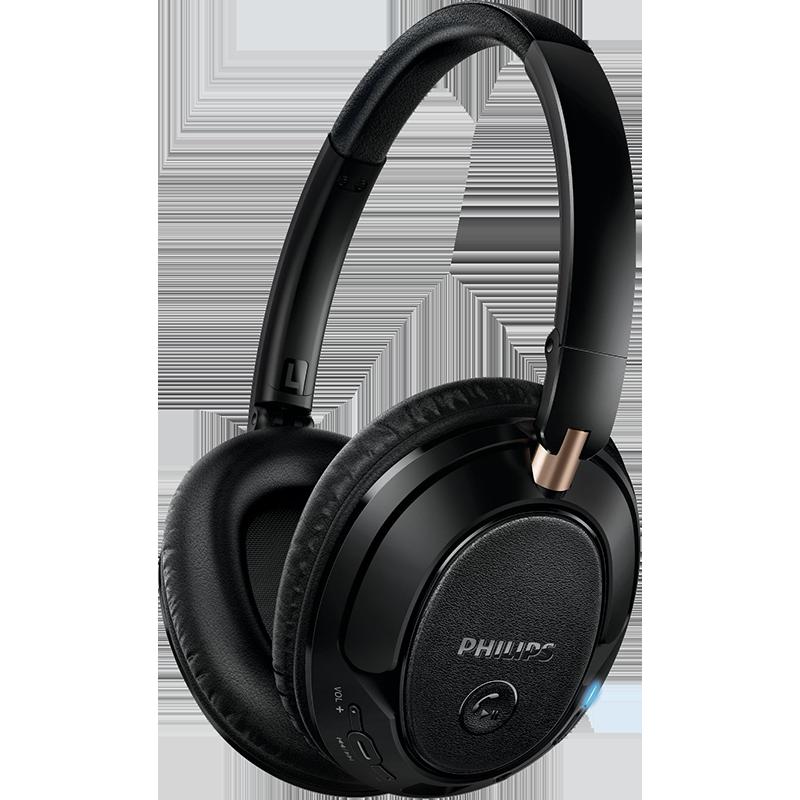 Philips SHB7250