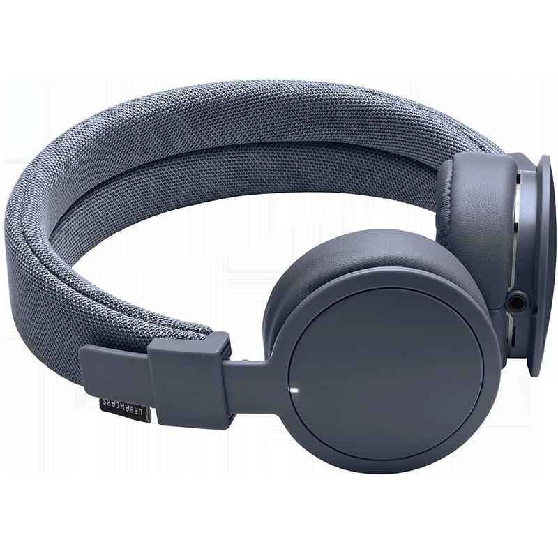 Image URBANEARS Plattan ADV Bluetooth - Labo FNAC