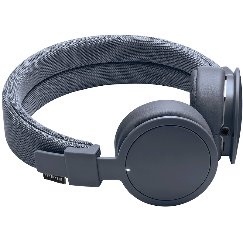 Test Labo du Urbanears Plattan ADV Bluetooth