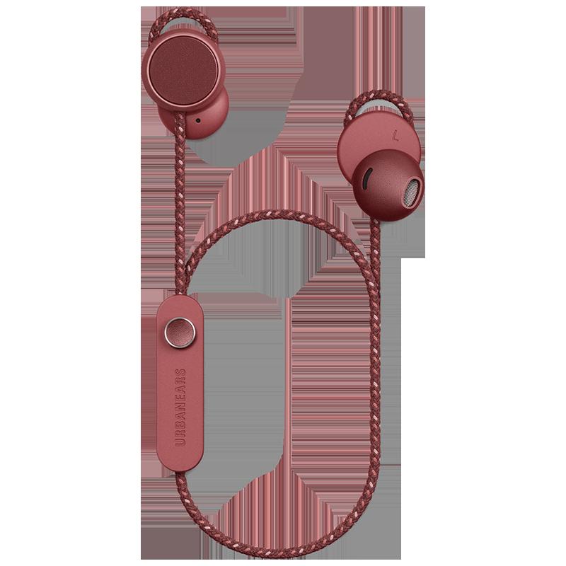 Urbaneard Jakan Bluetooth