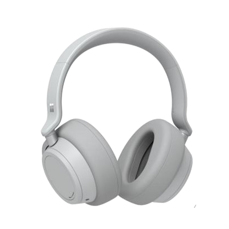 test Microsoft Surface Headphones 2