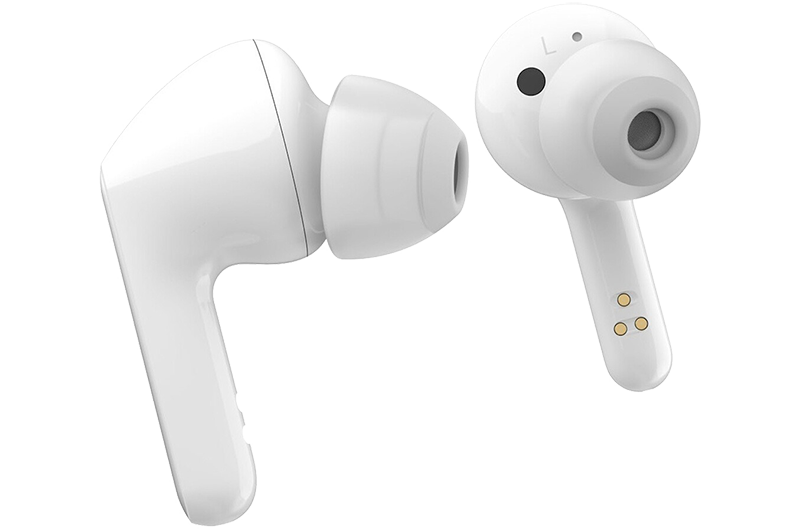 test LG Tone Free (HBS-FN6)