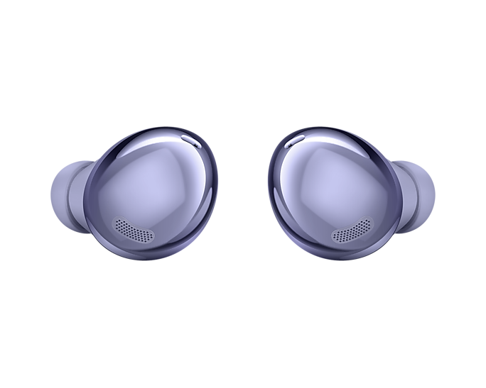 Test labo Samsung Galaxy Buds Pro : une réduction des bruits active très efficace