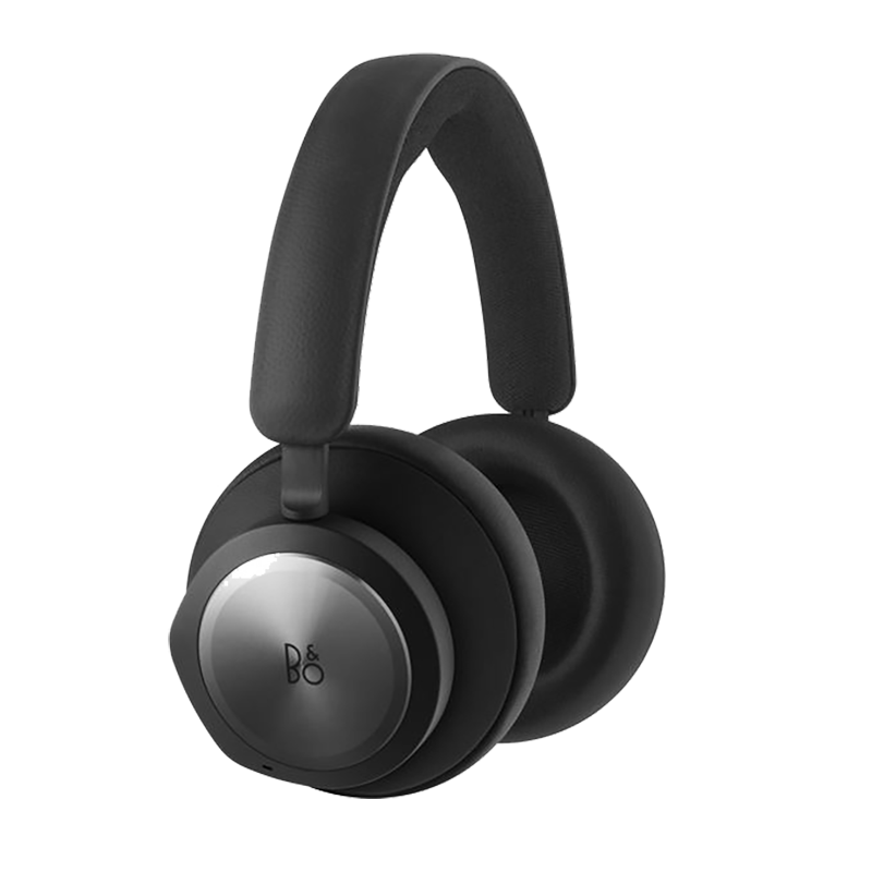 test Beoplay Portal Wireless Gaming Headphone