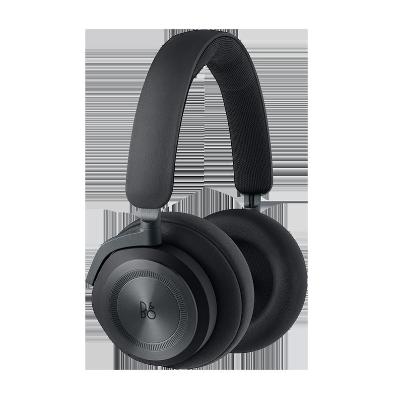 test B&O Beoplay HX Wireless Headphones