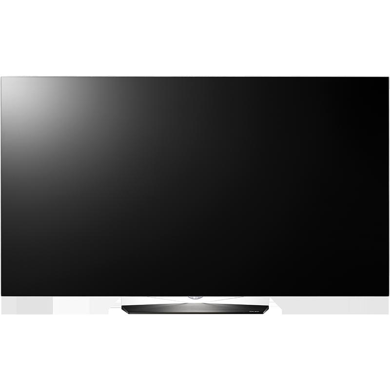 Image LG OLED55B6V-Z - Labo FNAC