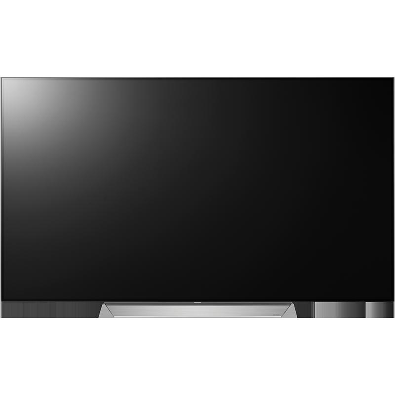 Image LG OLED55C7V - Labo FNAC