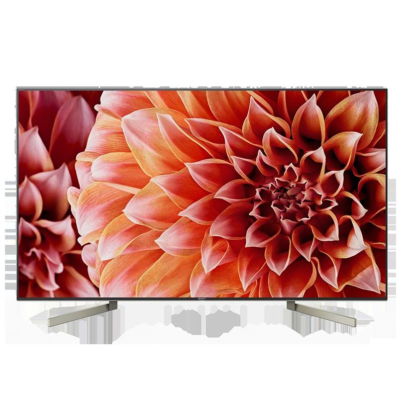 Image SONY KD-55XF9005 - Labo FNAC