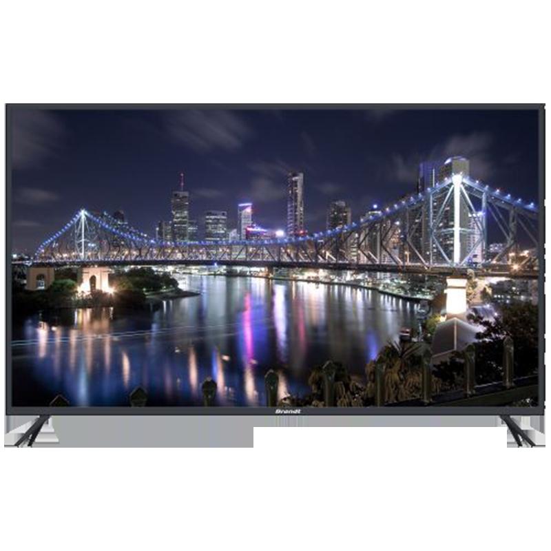 Image BRANDT B4306UHD LED - Labo FNAC