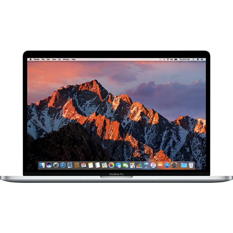 Image APPLE MacBook Pro 13
