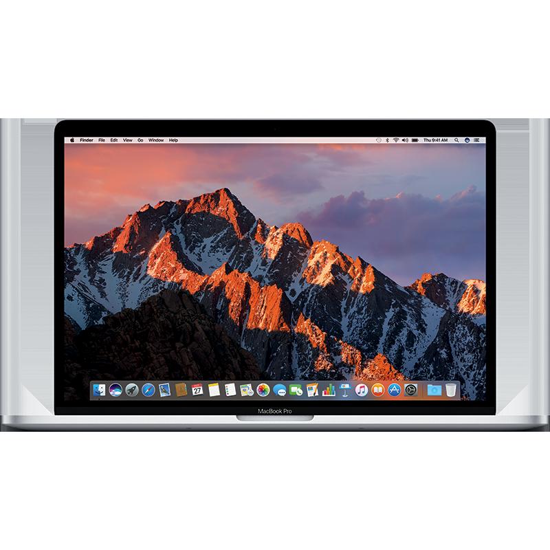 Image APPLE Macbook Pro 15