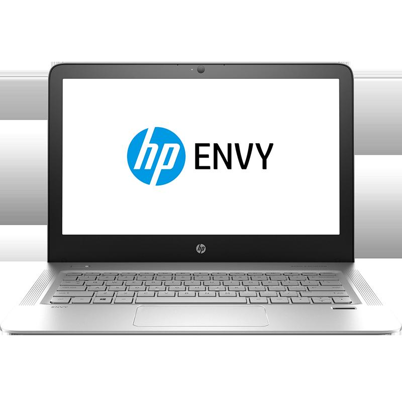 Image HP Envy 13-d000nf - Labo FNAC