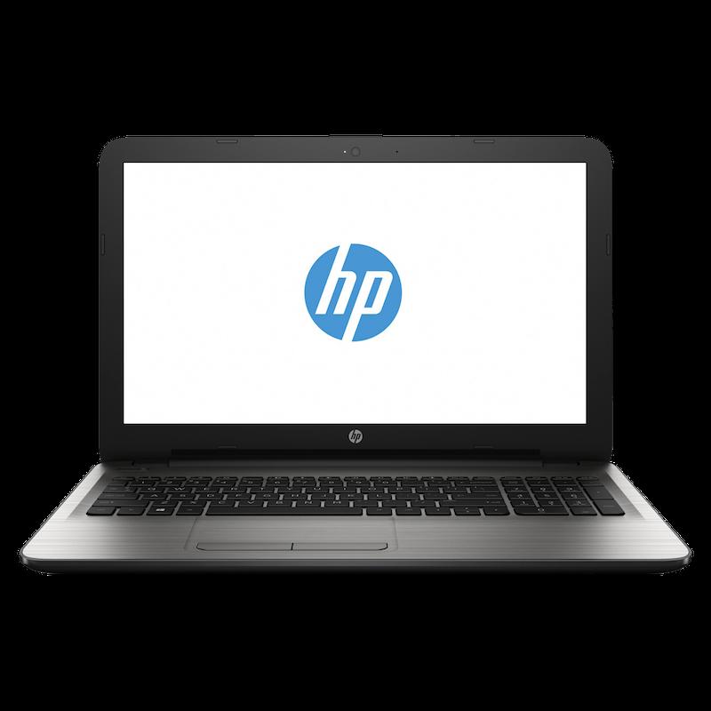 Image HP Notebook 15-ay007nf - Labo FNAC