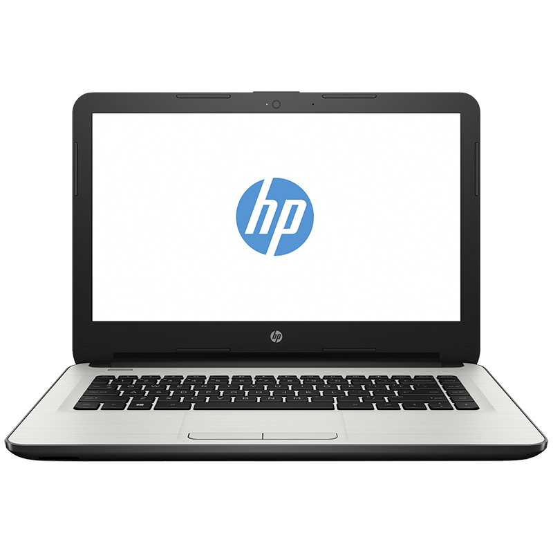 Test Labo du HP 14-an000nf : abordable, mais pas recommandable