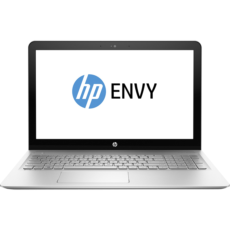 Image HP Envy 15-as106nf - Labo FNAC
