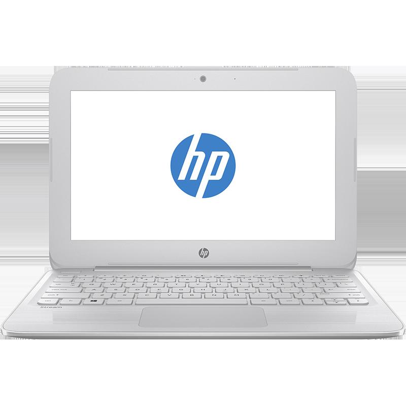 Image HP Stream 11-y006nf - Labo FNAC