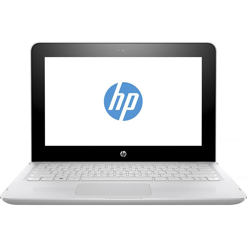 Image HP X360 11-ab005nf - Labo FNAC
