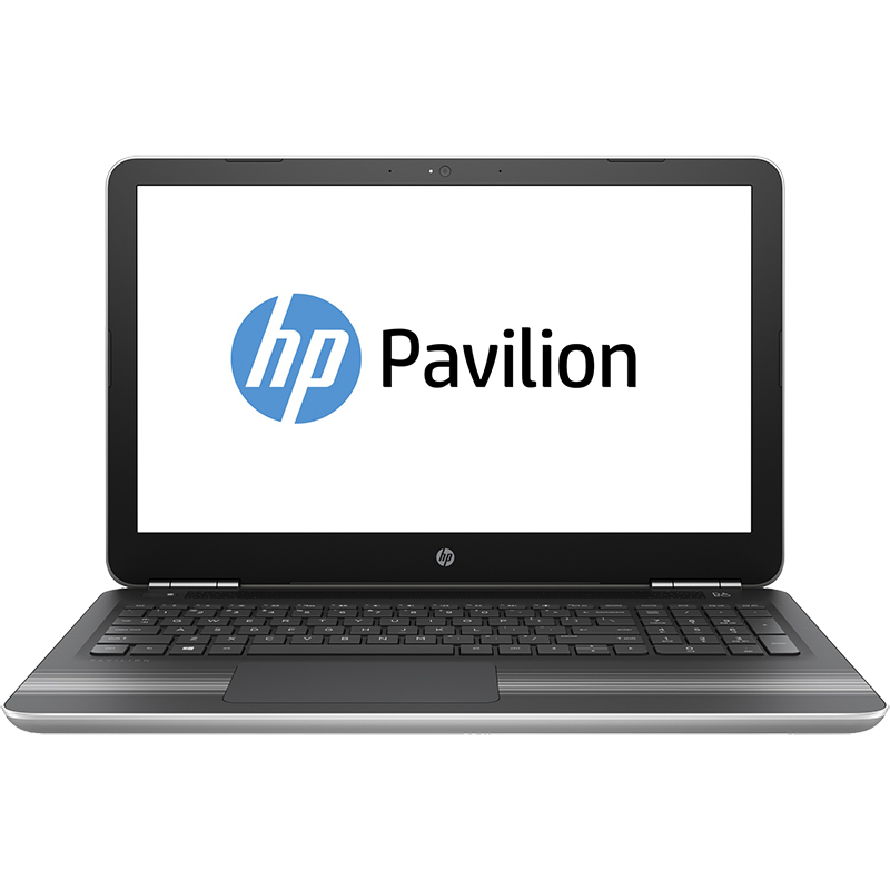 HP Pavilion 15 au113nf