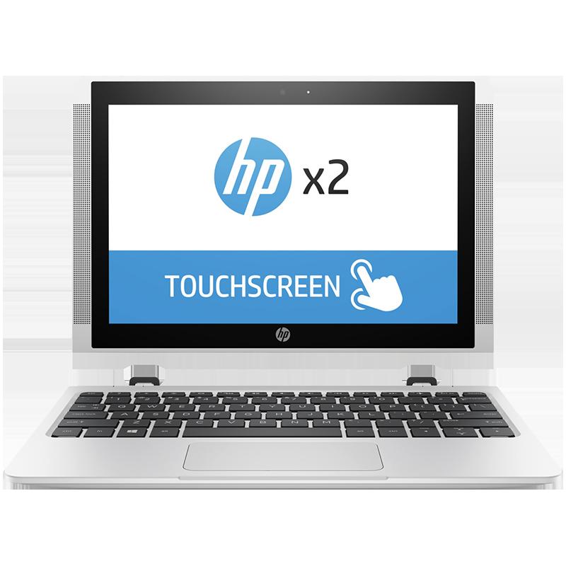 Test Labo du HP x2 10-p023nf : un hybride endurant pour travailler partout