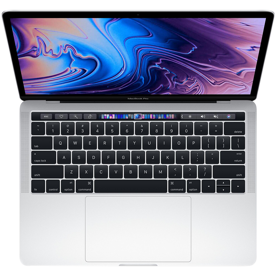 "Apple MacBook Pro 13"" TB (2,3-8-512)"