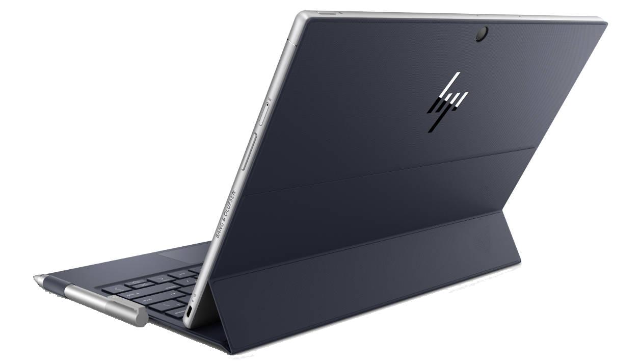 HP Envy X2 12-e001nf