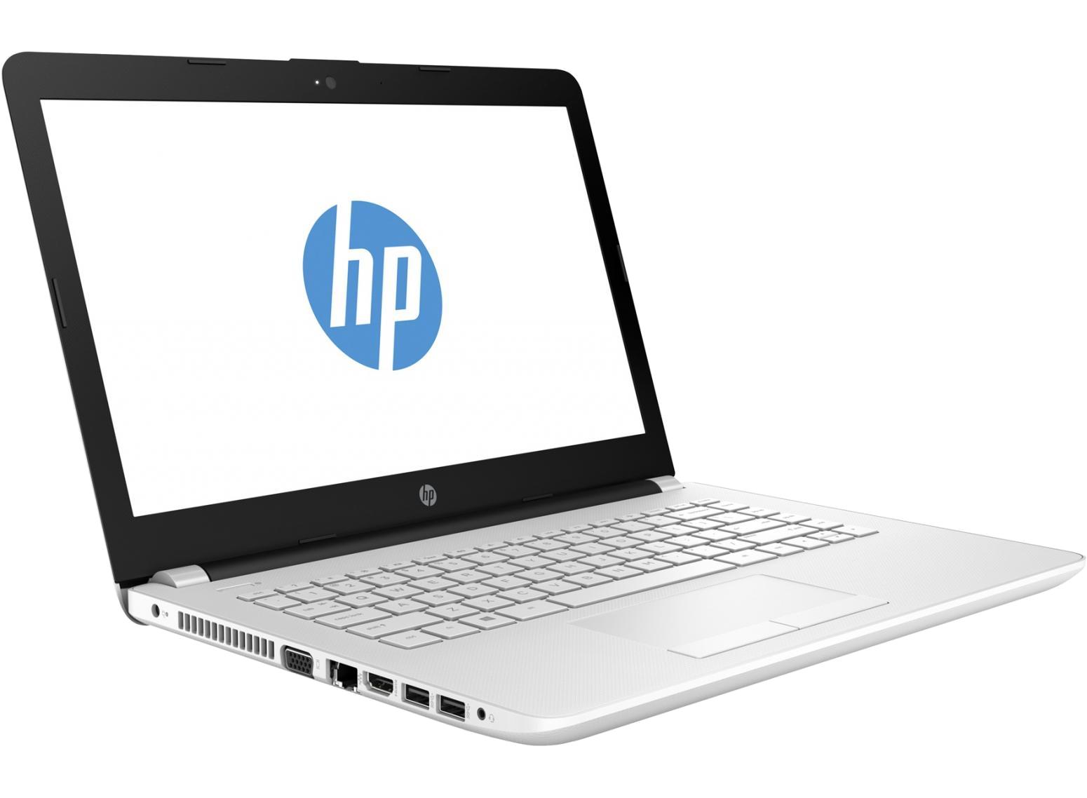 Image HP Laptop 14-bw018nf - Labo FNAC