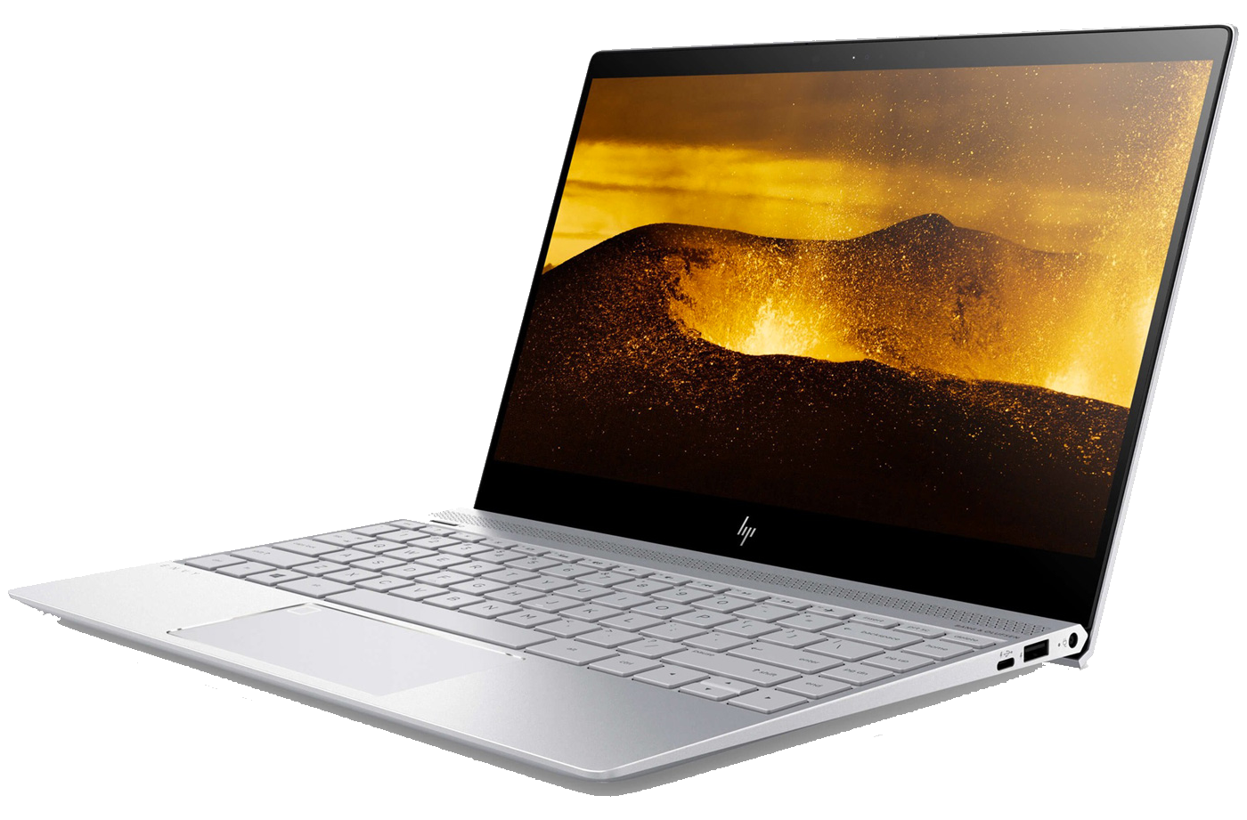 HP Laptop 13-ad113nf
