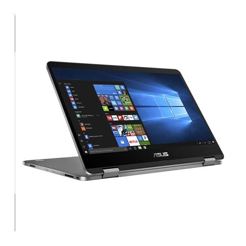Asus Vivobook Flip (TP401MA-BZ078TS)