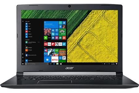 Acer Aspire 5 A5117-51-59H6