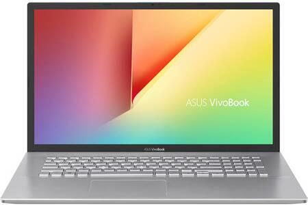 Image ASUS VivoBook S712FA-AU290T - Labo FNAC