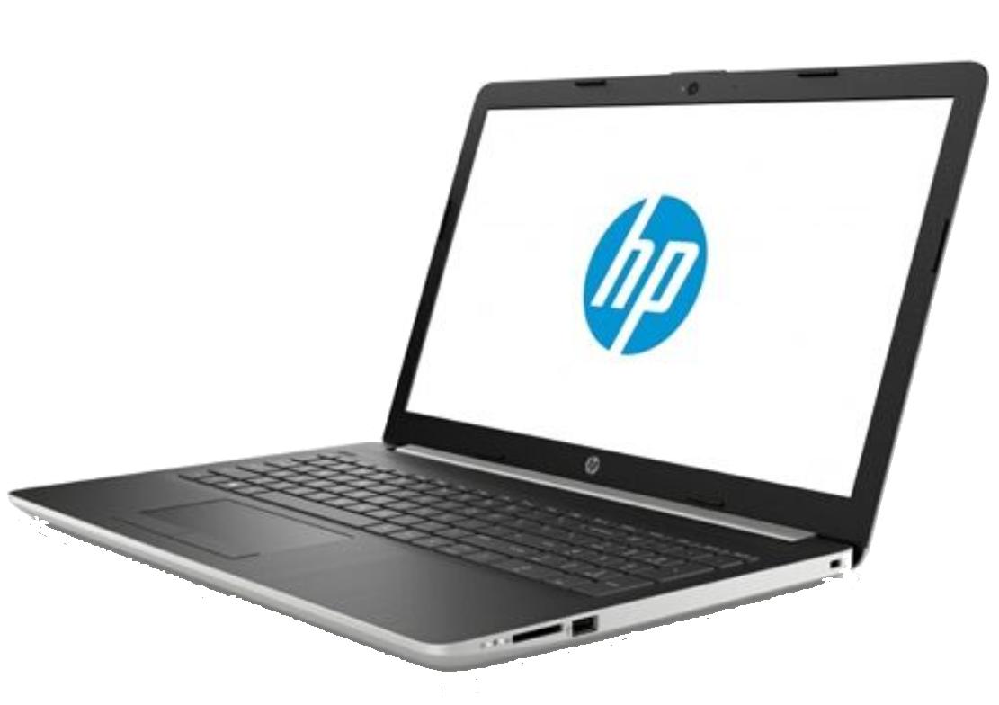 Test Labo du HP Laptop 15-da0001nf : un écran décevant pour ce PC orienté bureautique