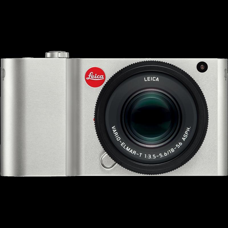 Leica T (18-56 mm)
