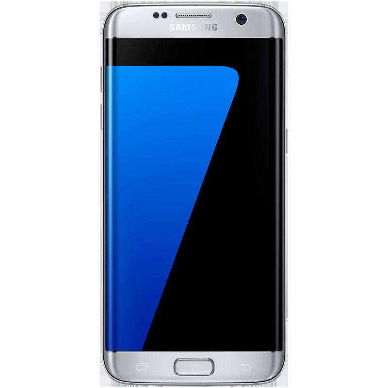 Image SAMSUNG Galaxy S7 Edge - Labo FNAC