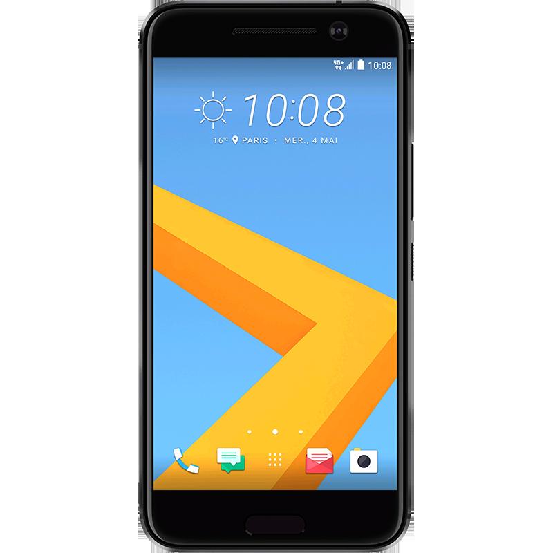 Image HTC 10 - Labo FNAC