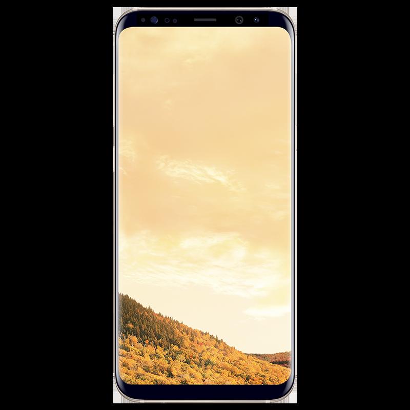 Image SAMSUNG Galaxy S8 + - Labo FNAC