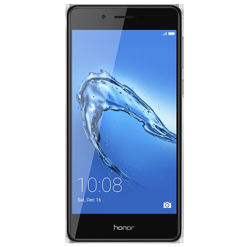Image HUAWEI Honor 6C - Labo FNAC