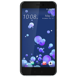 Image HTC U11 - Labo FNAC