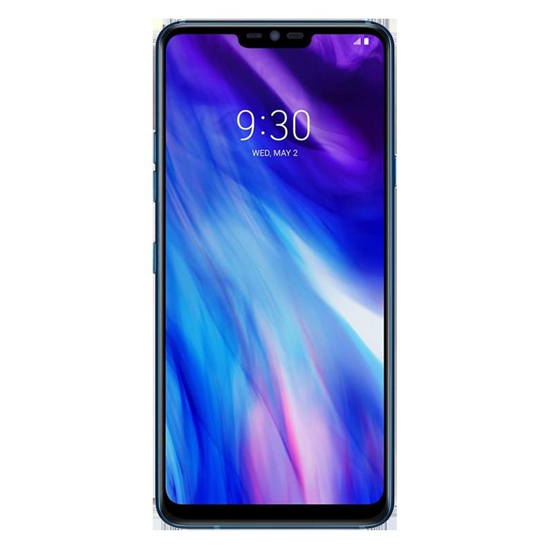Image LG G7 ThinQ - Labo FNAC