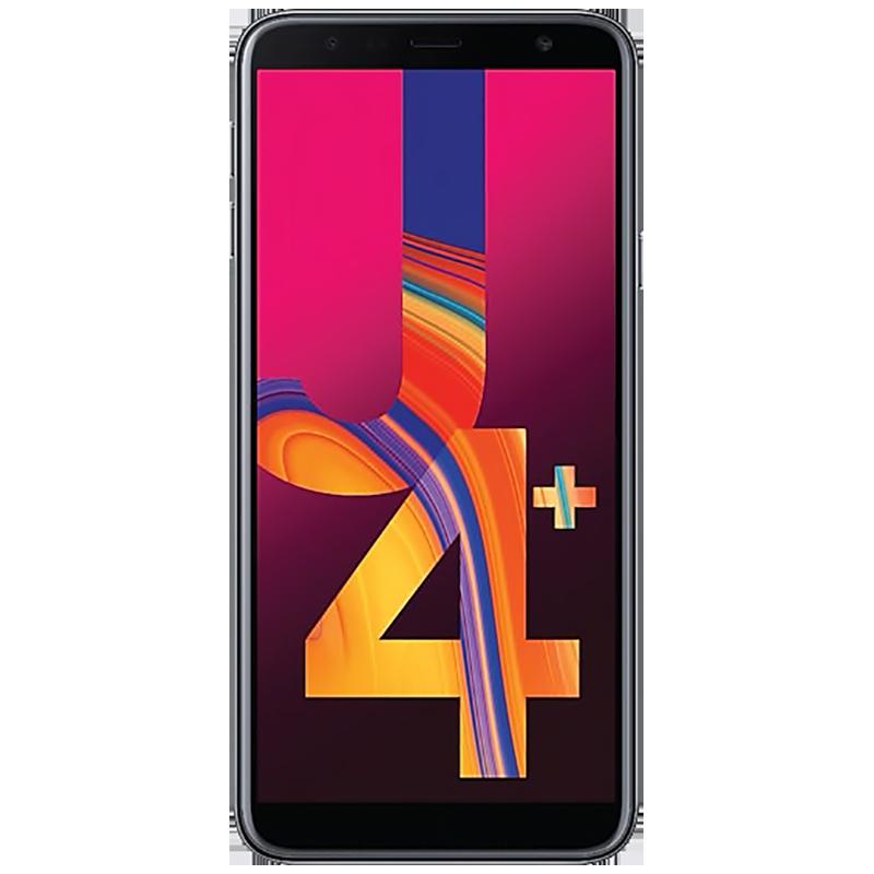 Image SAMSUNG Galaxy J4+ - Labo FNAC