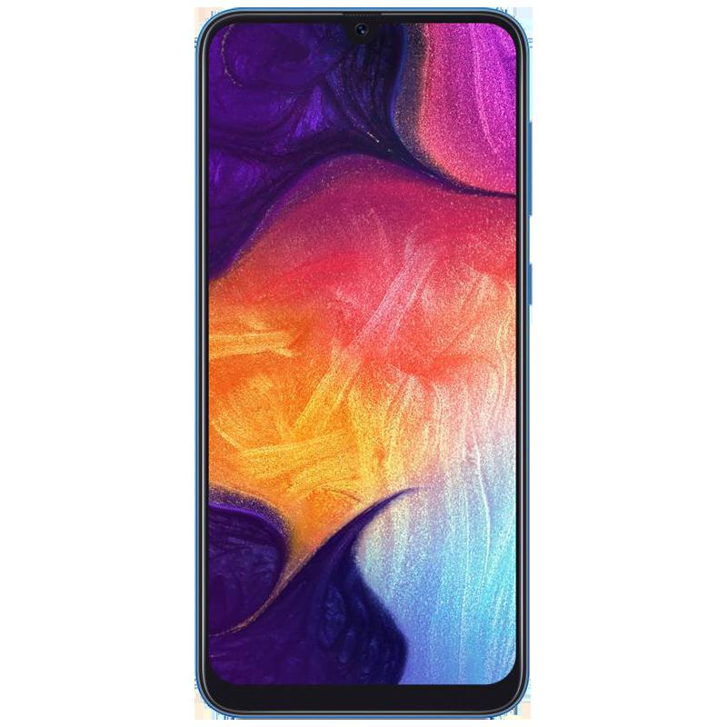 Image SAMSUNG Galaxy A50 - Labo FNAC