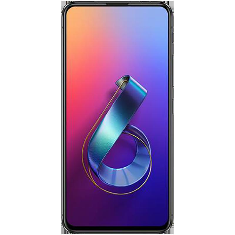 Image ASUS Zenfone 6 - Labo FNAC