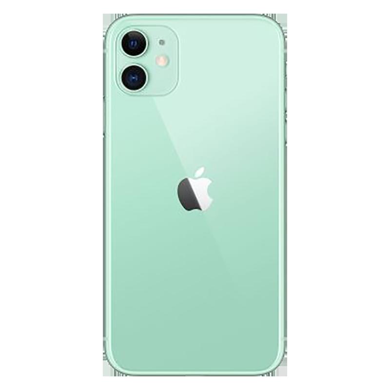 Image APPLE iPhone 11 - Labo FNAC