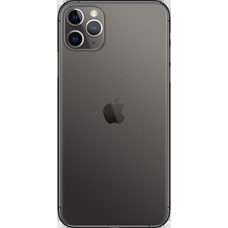 Image APPLE iPhone 11 Pro - Labo FNAC