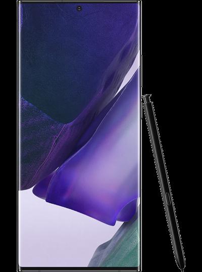 Image SAMSUNG Galaxy Note 20 Ultra 5G - Labo FNAC
