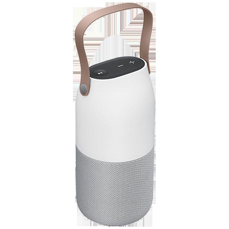 Samsung Bottle EO-SG710