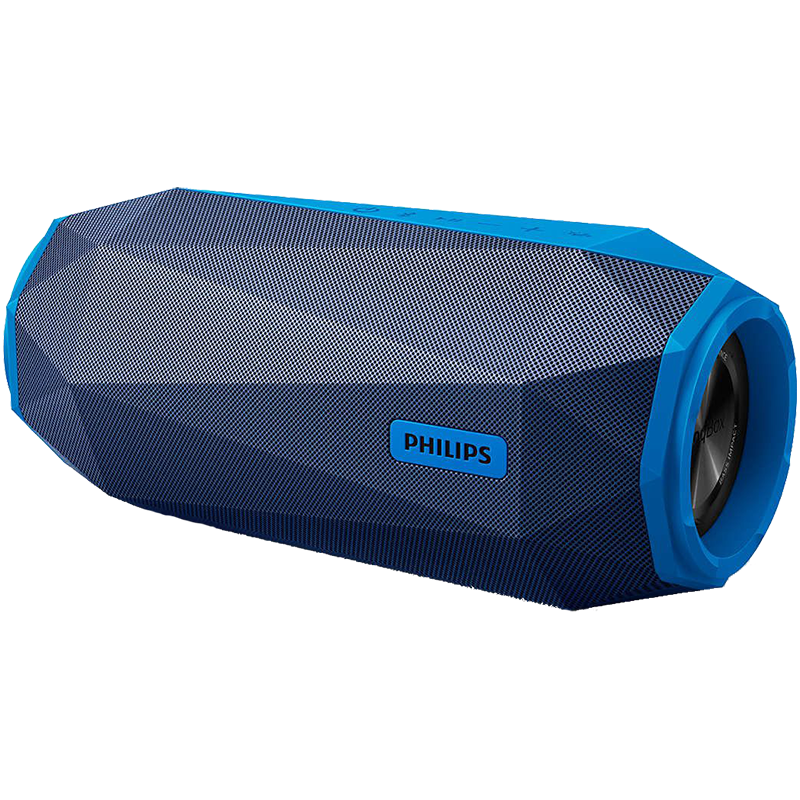 Philips ShoqBox SB500A