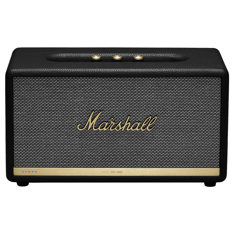 Marshall Stanmore 2 Voice
